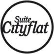 Suite Cityflat