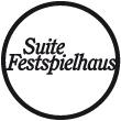 Suite Festspielhaus