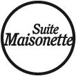 Suite Maisonette
